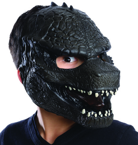 File:Godzilla 2014 Merchandise - Toys - Godzilla Child's Mask.jpg