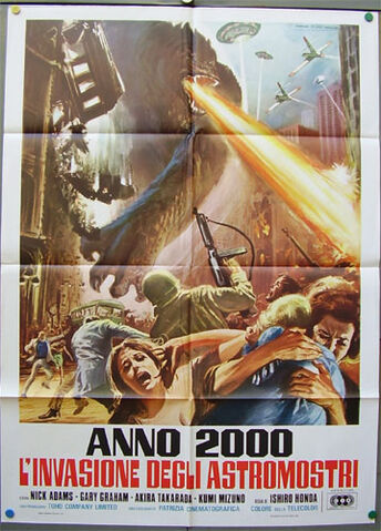 File:Invasion of Astro-Monster Poster Italy -5.jpg