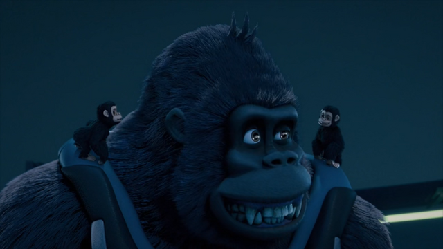 File:Kong and Chimps.png
