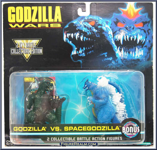 File:GodzillaSpacegodzilla-Collectible-Front.jpg