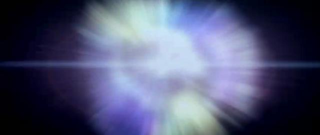 File:Godzilla vs. Megaguirus - The black hole gets atomic breath'd.png