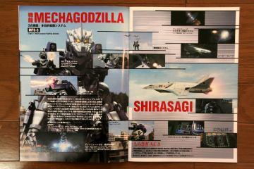File:2002 MOVIE GUIDE - GODZILLA AGAINST MECHAGODZILLA PAGES 1.jpg