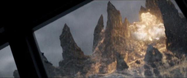 File:Godzilla-missile.jpg