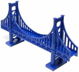 File:Godzilla 2014 Toys - 3 Inch PVC Break-Apart Bridge.jpg