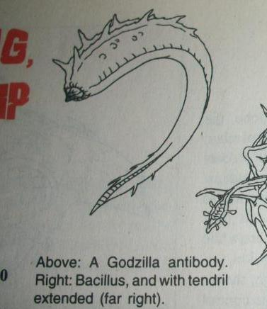 File:Godzilla Antibody.jpg