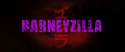 Barneyzilla 2