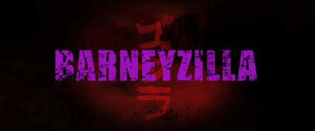 File:Barneyzilla 2.png