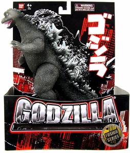File:Fusion Series Godzilla68.jpg