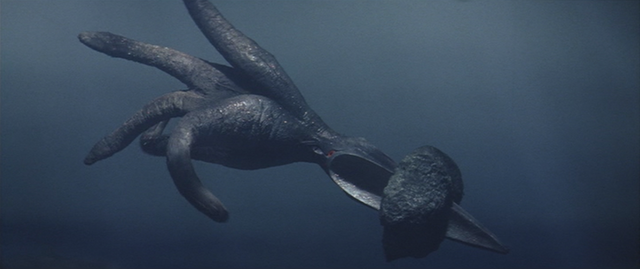 File:Gamera - 4 - vs Viras - 23 - Hard rocks and tentacles.png