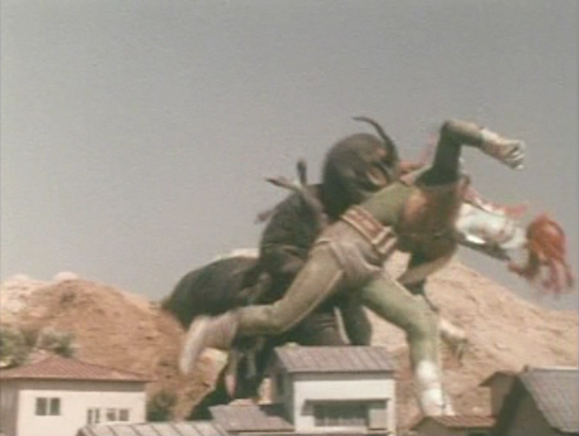 File:Go! Greenman - Episode 2 Greenman vs. Antogiras - 38.png