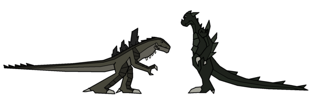 File:CONCEPT Zilla vs Yonggary.png