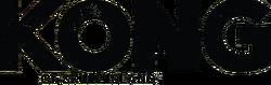 KONG OF SKULL ISLAND Logo