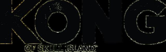 File:KONG OF SKULL ISLAND Logo.png