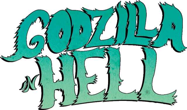 File:GODZILLA IN HELL New Logo.png