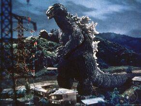 Godzilla 1962 01.jpg