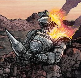 File:M.O.G.U.E.R.A. in Godzilla in Hell.png