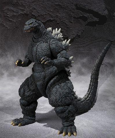 File:S.H. MonsterArts Adult Godzilla Junior.png