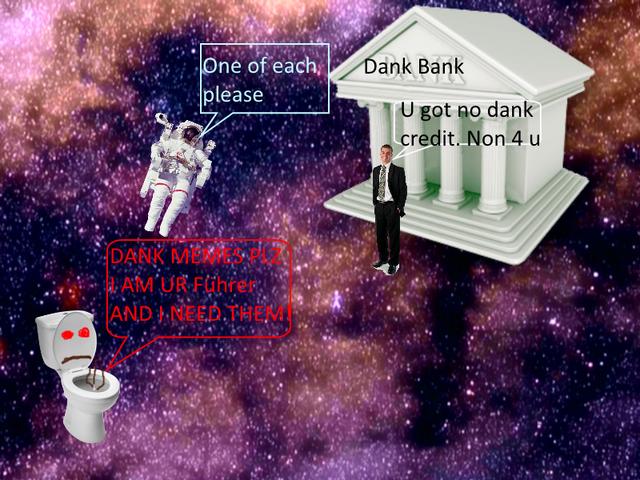 File:Dank Bank in space.png