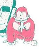 File:King Kong Wai Wai World.jpg