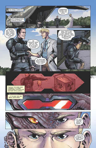 File:RULERS OF EARTH Issue 3 - Page 1.jpg