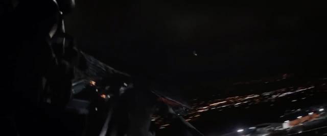 File:Screenshots - Godzilla 2014 - Monster Mash 22.png