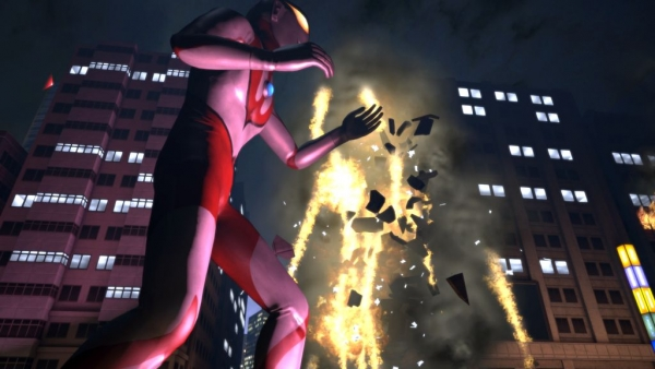 File:Ultraman City in Shadow 2.jpeg