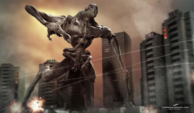 File:Cloverfield Monster.jpg