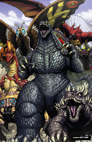 File:ONGOING Issue 10 CVR RI Art.png
