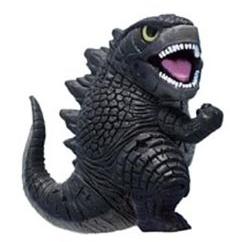 File:Bandai Godzilla 2014 Gojira Chibi.png
