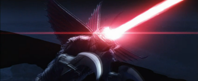 File:Godzilla Final Wars - 3-4 Gigan Joins The Brawl!.png