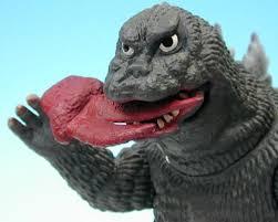 File:Godzilla eats Ebirah.jpg
