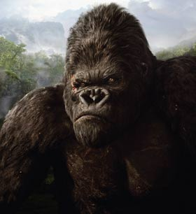 File:King Kong Frown.jpg