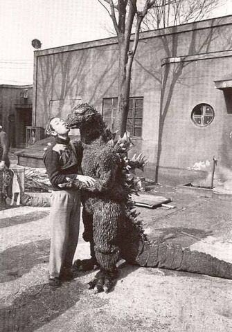File:Raids Again Godzilla Suit Behind The Scenes.jpg