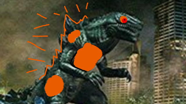 File:Burning Zilla.png.png