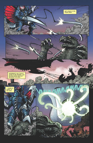File:RULERS OF EARTH Issue 6 Page 7.jpg