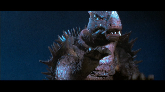 File:72 anguirus (5).png