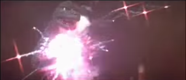 File:Explosions!.png