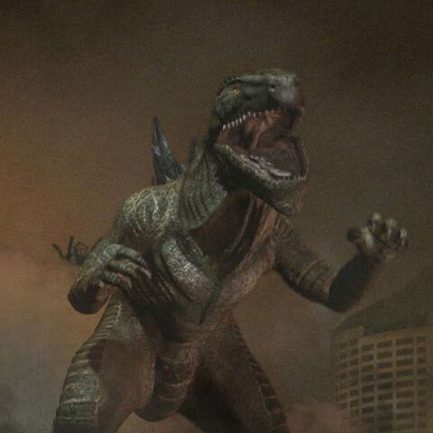 File:Godzilla.jp - 28 - FinalJira Zilla 2004.jpg