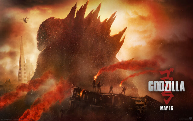 File:Godzilla Poster H Widescreen.jpg