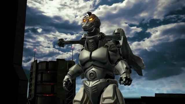 File:Super MechaGodzilla - GTG - Entering Battle.png