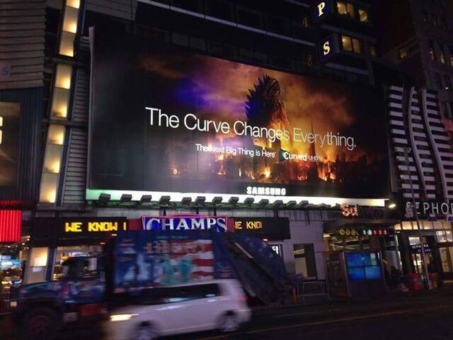 File:Godzilla 2014 Curve Time Square.jpg