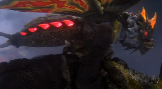 File:Godzilla And Mothra The Battle For Earth - - 5 - But Battra keeps pushing on.png