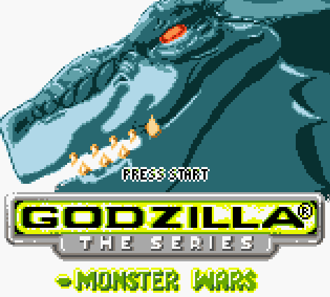 File:Monster Wars Title.png