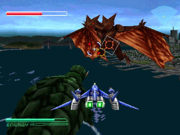 File:Gamera2000NeoGyaos2Headed2015January01.jpg