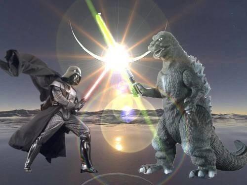 File:Garett Edwards left Godzilla for Star Wars the rogeimage.jpeg