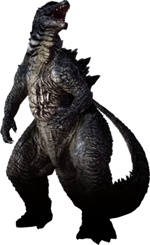 File:PS3 Godzilla 2014 No Background.png