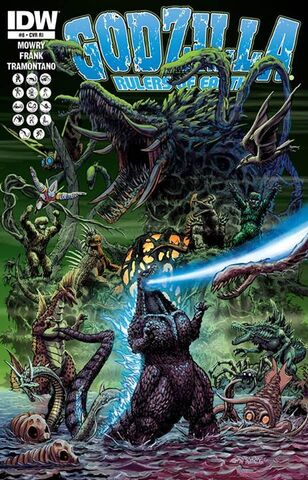 File:RULERS OF EARTH Issue 8.jpg