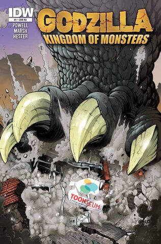 File:KINGDOM OF MONSTERS Issue 1 CVR RE 24.jpg