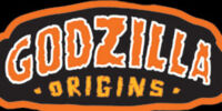 Godzilla Origins (ToyVault Toy Line)