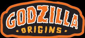 File:ToyVault Godzilla Origins Logo.jpg